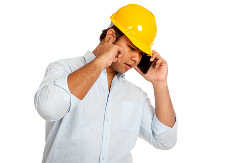 New 2015 OSHA Reporting Requirements