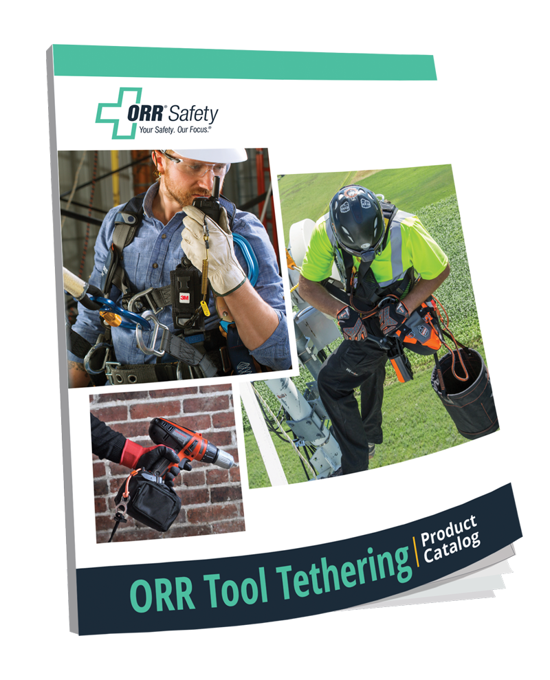 ORR-Safety-Tool-Tethering-3D-Catalog