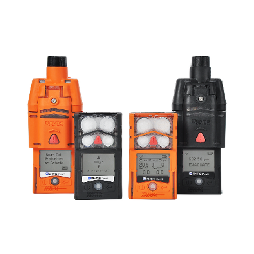 Confined Space Monitors