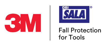 3M Logo at a Safety Equipment Store and Protective Products