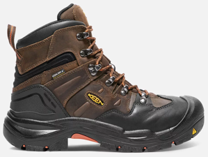 Keen Coburg 6 Waterproof Boot