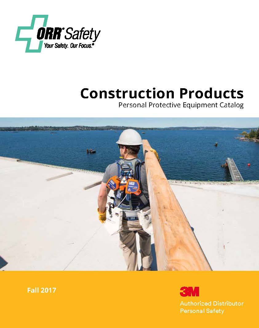 Thumbnail for Construction Catalog_Page_01.jpg