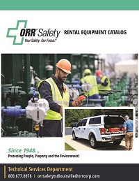 ORR Instrumentation Rental Catalog Cover-1