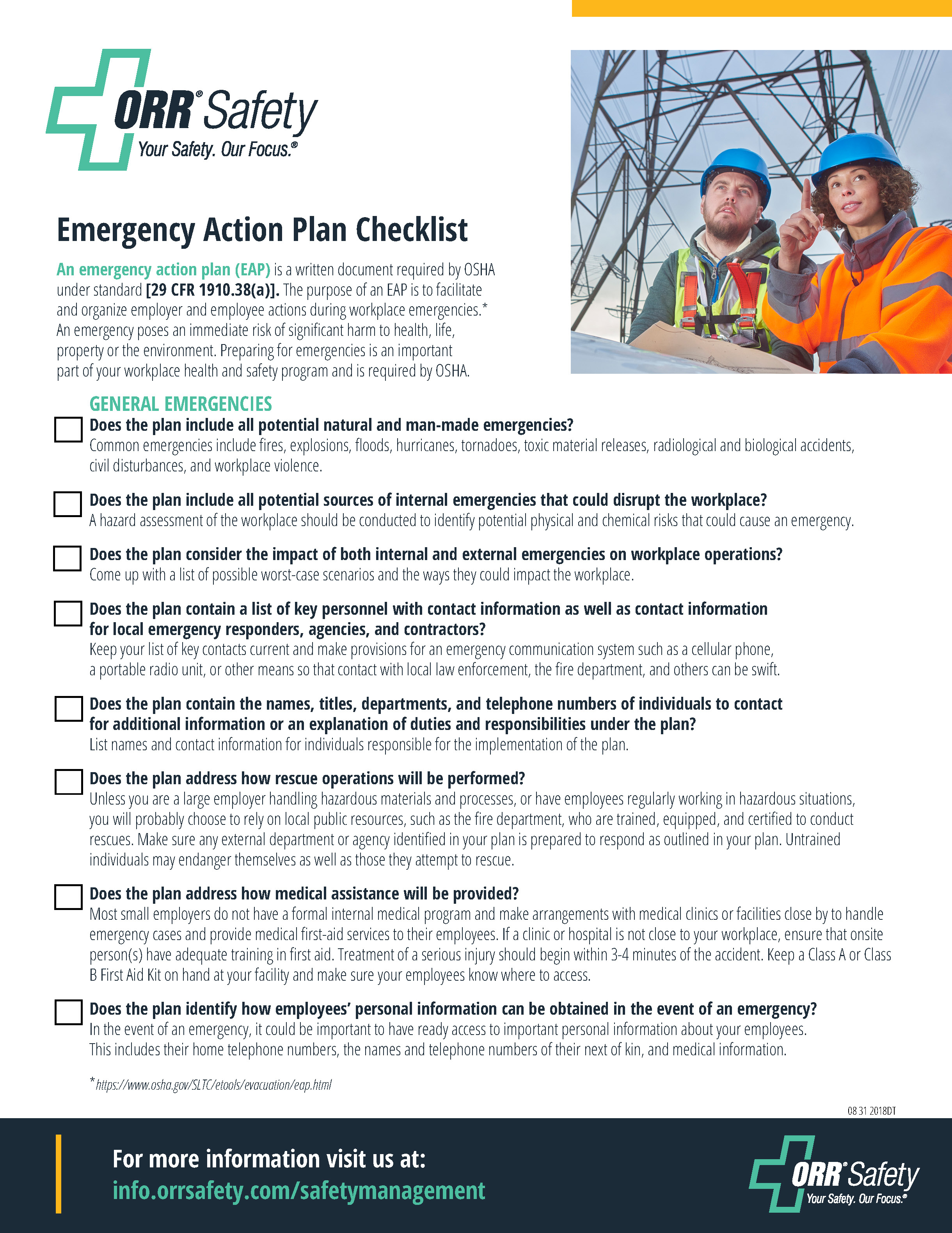 OSC_Emergency-Action-Plan-Checklist_10-23-2018_Page_1-web