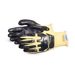 level 1 impact resistant gloves