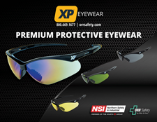 OSC_Total-Vision_XP-Safety-Eyewear-Catalog