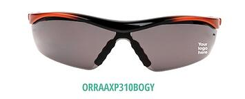 RX Safety Glasses and Safety Store