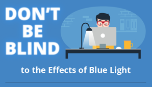 blue-light-infographic
