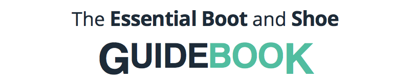 boot-and-shoe-guide-banner