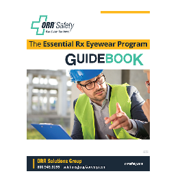 essential-rx-eyewear-program-guidebook