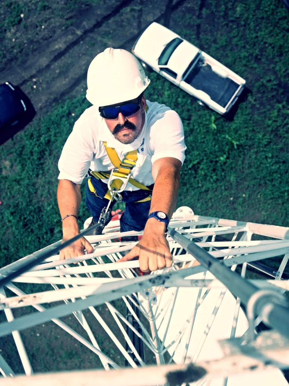 ORR-Safety-fall-protection
