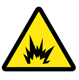 arc-flash-warning-ISO-900.png