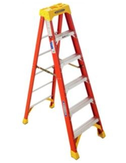 blog ladder.jpg