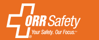 ORR_Safety_footer_logo