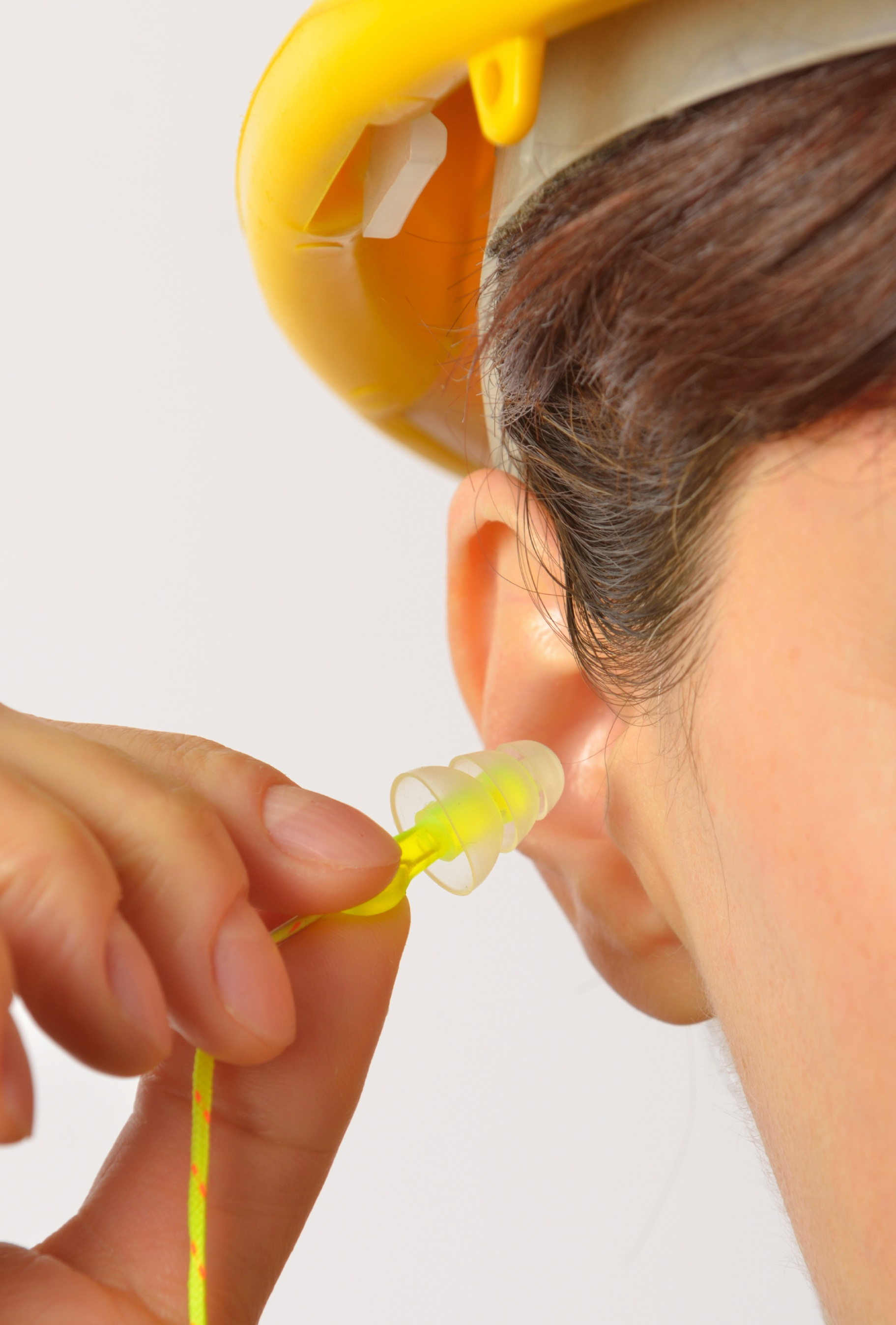 ORR Safety Hearing Protection and Personal Protective Equipment Products