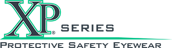 XP Series Protective Safety Eyewear and Protective Products