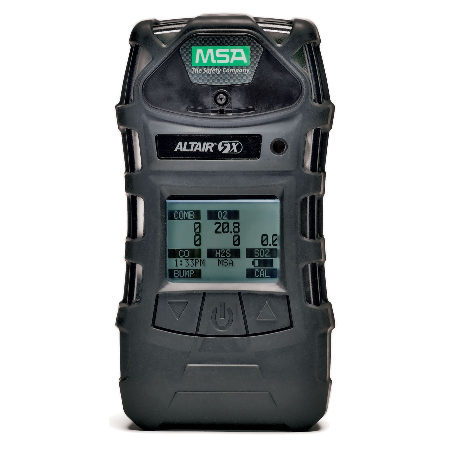 Altair 5X Gas Monitor