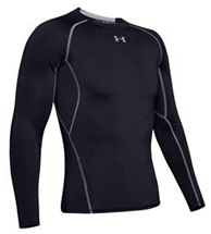 Moisture Wicking Long Sleeve Shirts