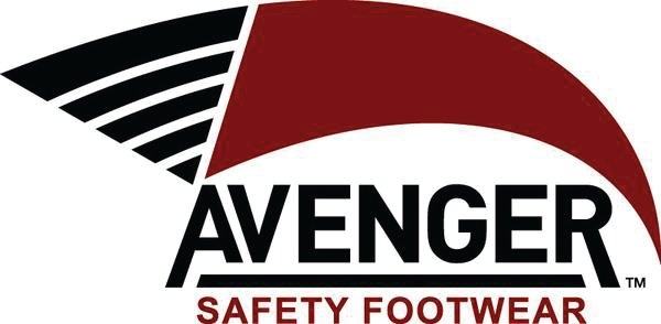 Avenger Ariat Getting Help from ORR Safety for its Safety Shoe Program