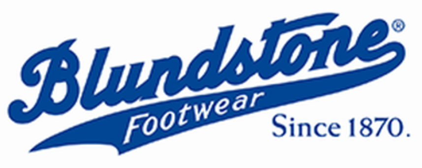Blundstone Getting Help from ORR Safety for its Safety Shoe Program