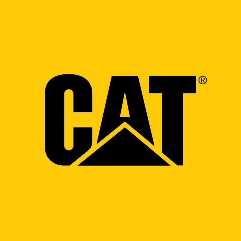 Cat Shoe Getting Help from ORR Safety for its Safety Shoe Program