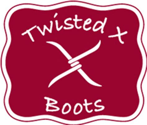 Twisted Boots Getting Help from ORR Safety for its Safety Shoe Program