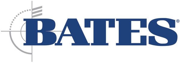 Bates Getting Help from ORR Safety for its Safety Shoe Program