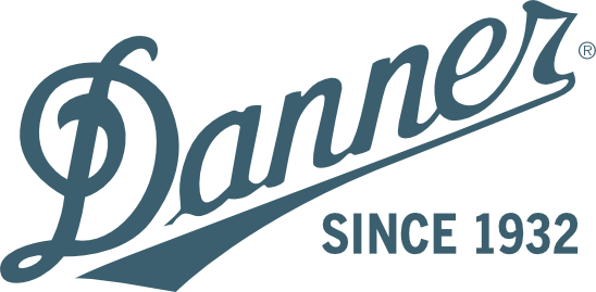 Danner Getting Help from ORR Safety for its Safety Shoe Program