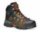 Hikers Safety Shoes and Boots