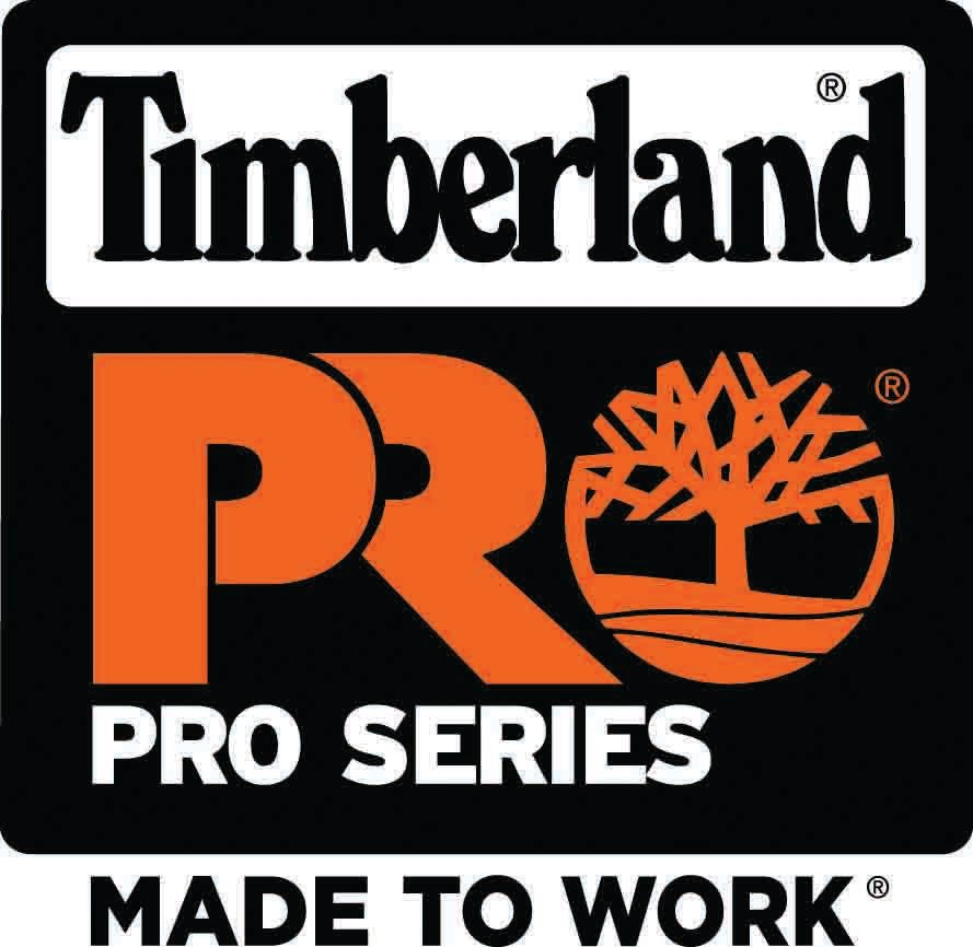 Timerbland Pro Series Made to Work