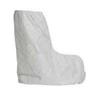 DuPont™ SafeSPEC 2.0 Boot Cover_200 x 200