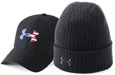 Hats-and-Caps