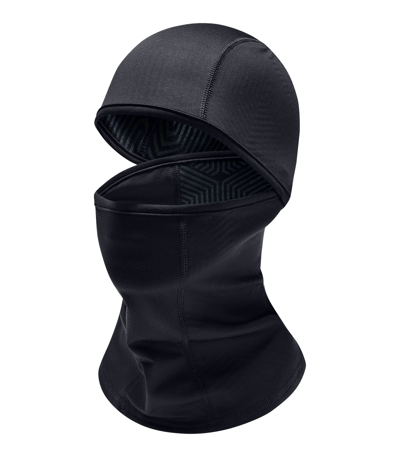 ColdGear Infrared Hood