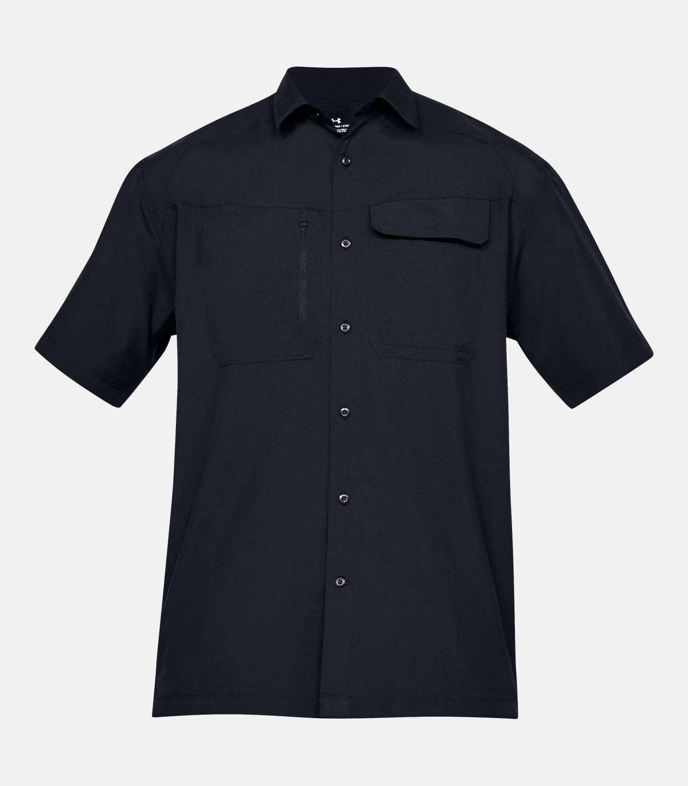 Construction Clothing Store and Safety Work Clothes