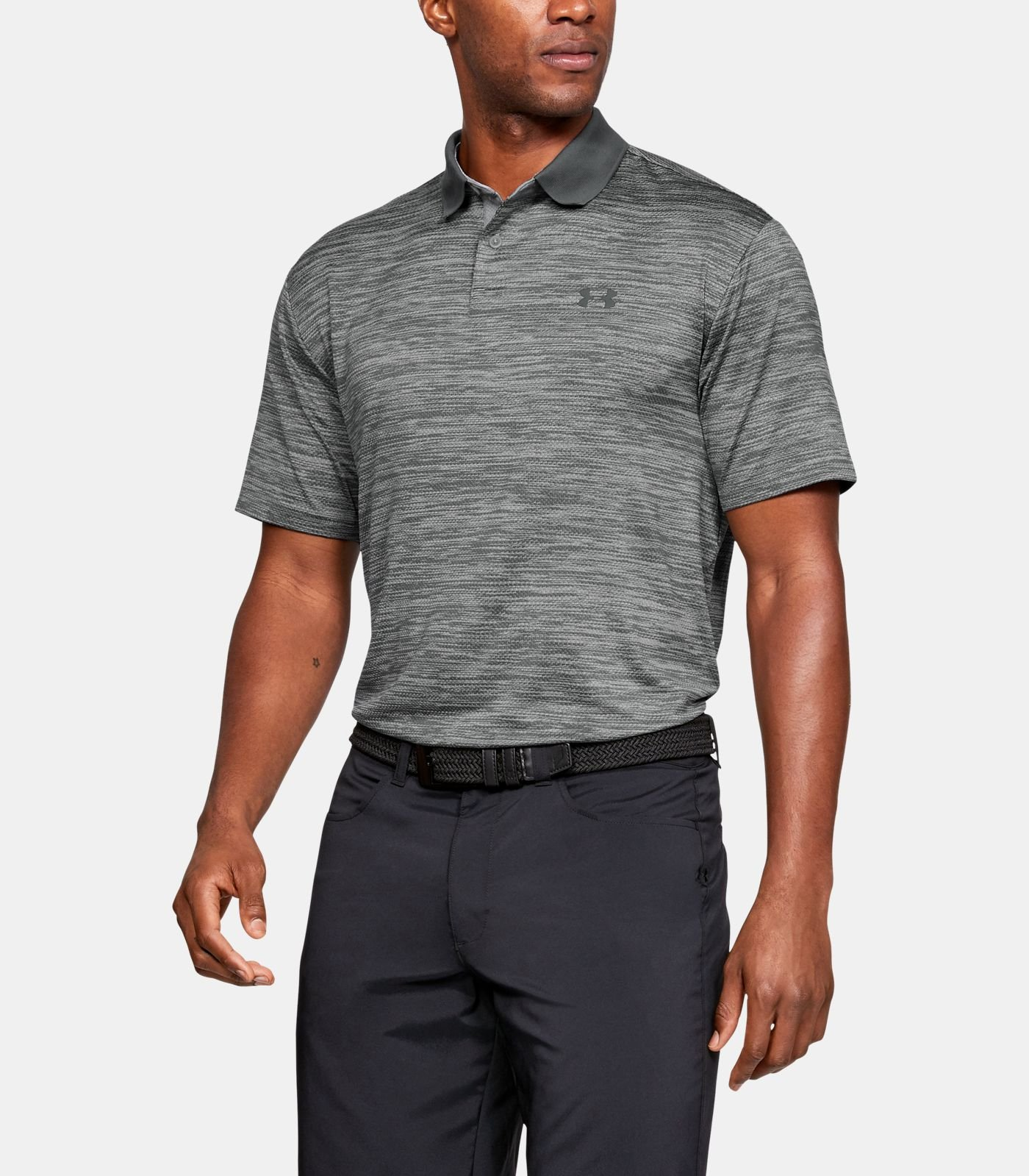 MENS_POLO_PerformanceTextured_UAR1342080035_01