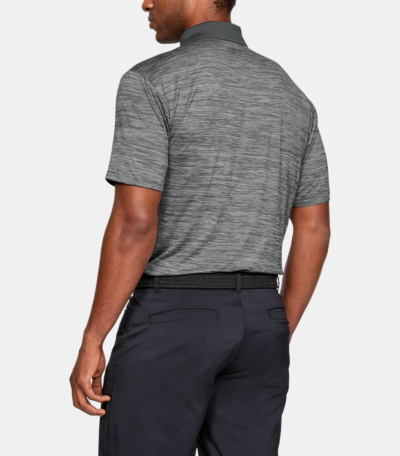 MENS_POLO_PerformanceTextured_UAR1342080035_02