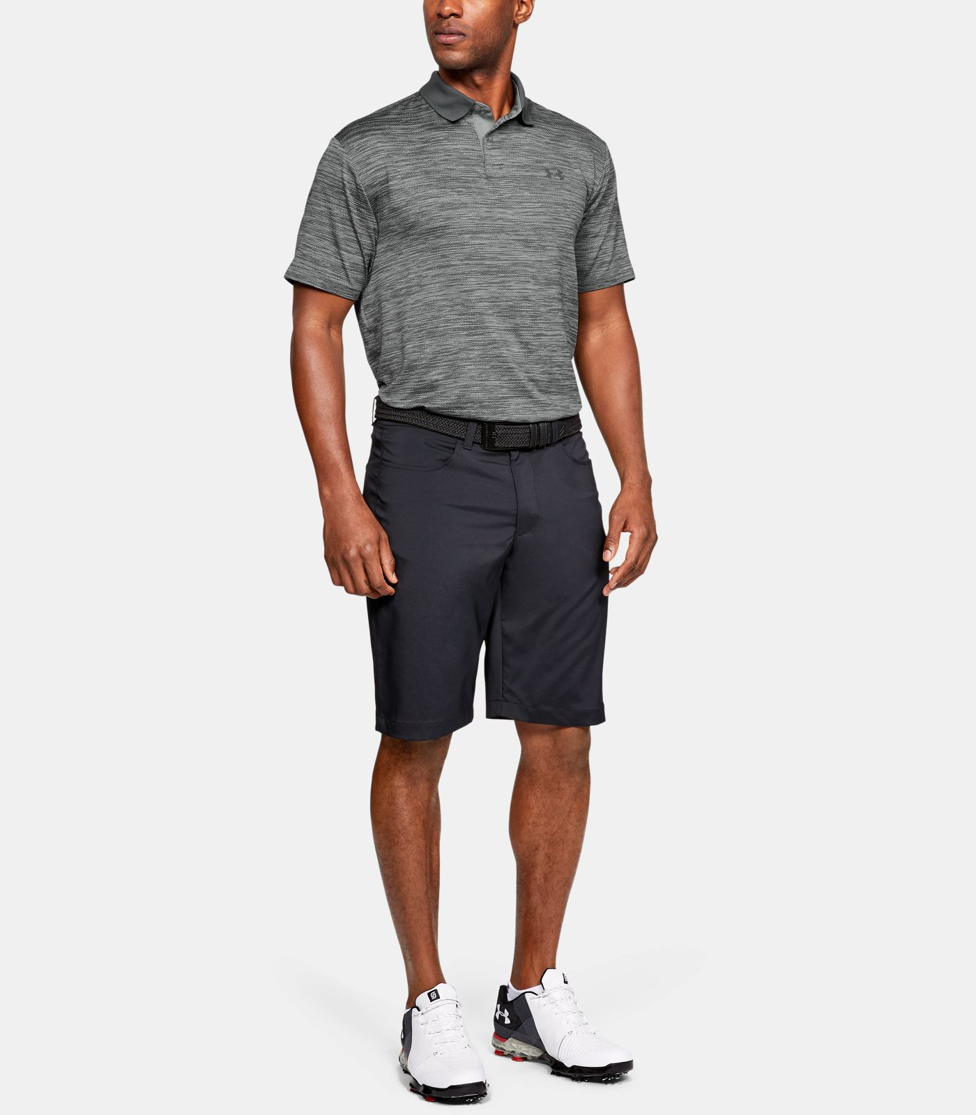 MENS_POLO_PerformanceTextured_UAR1342080035_03