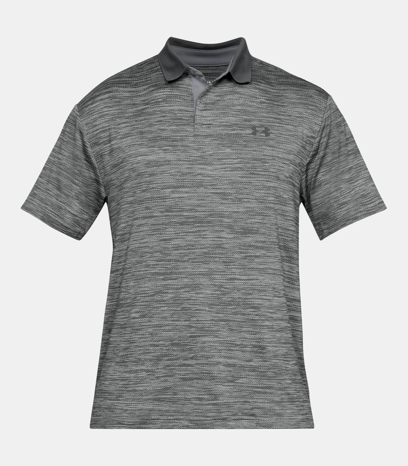 MENS_POLO_PerformanceTextured_UAR1342080035_04