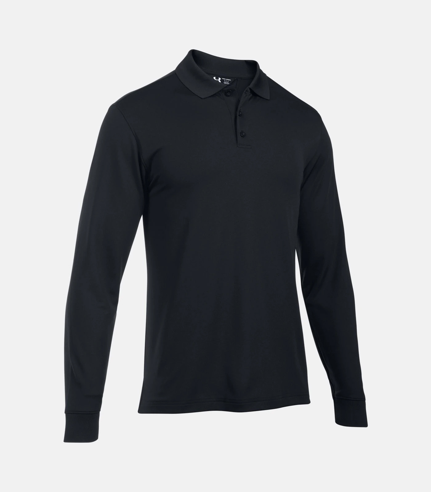 MENS_POLO_TacPerformance-LS_UAR1279637001_04