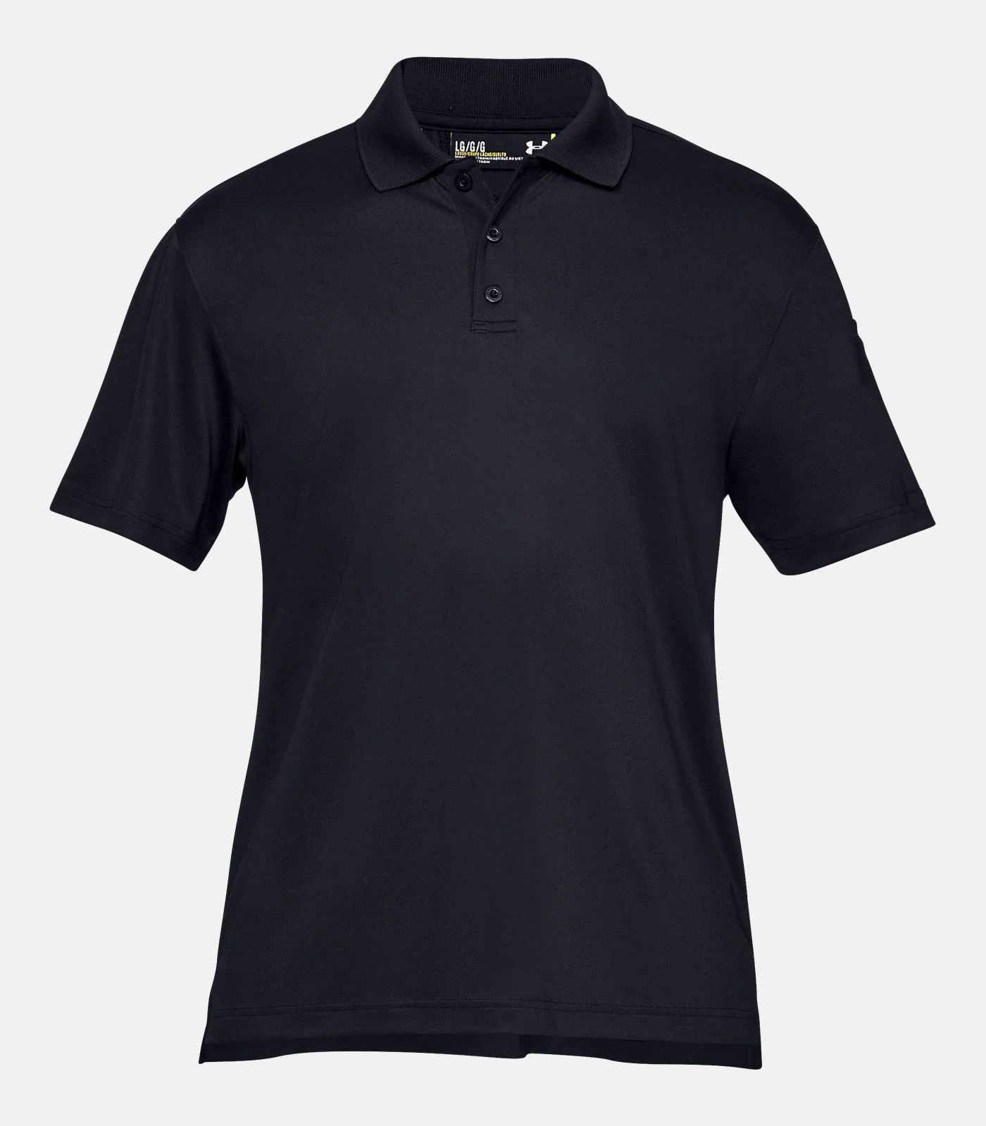 MENS_POLO_TacPerformance-SS_UAR1279759001_05