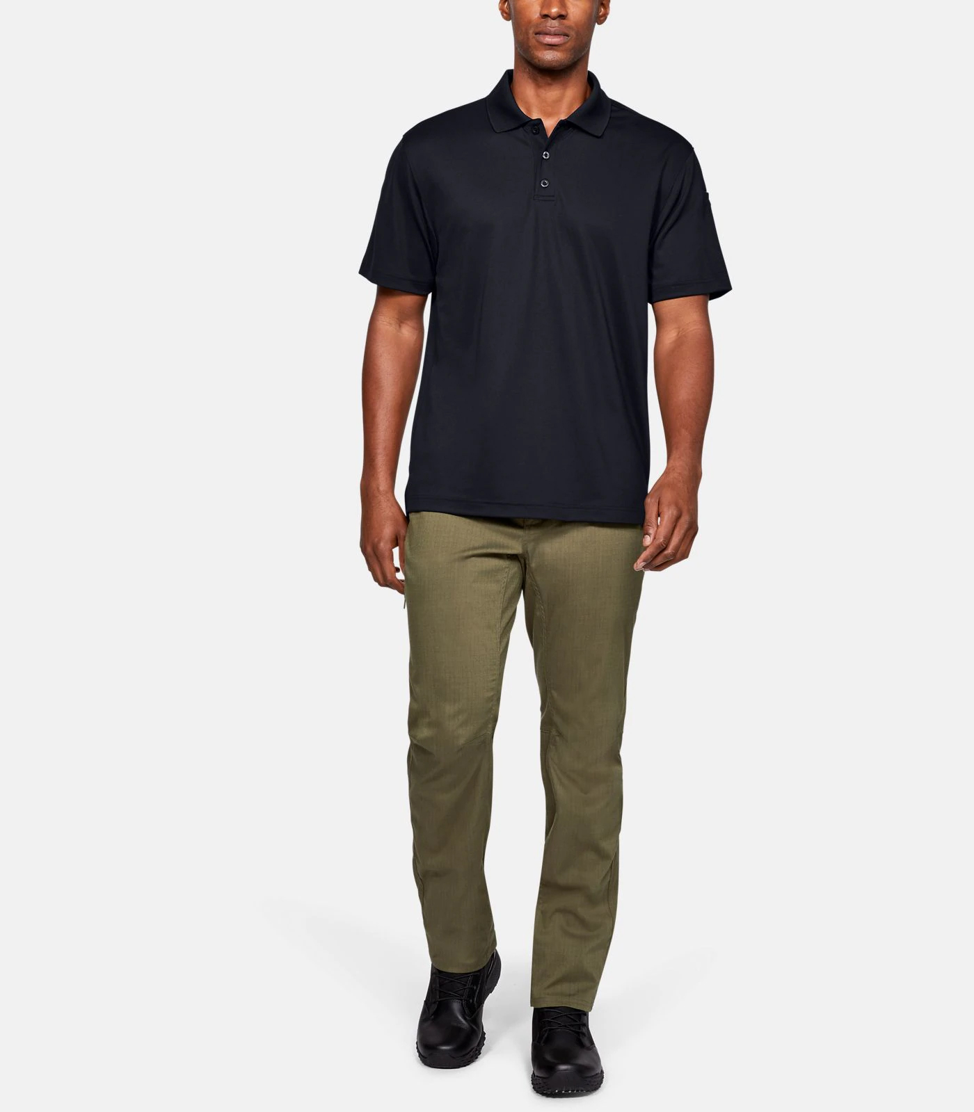 MENS_POLO_TacPerformance-SS_UAR1279759001_06