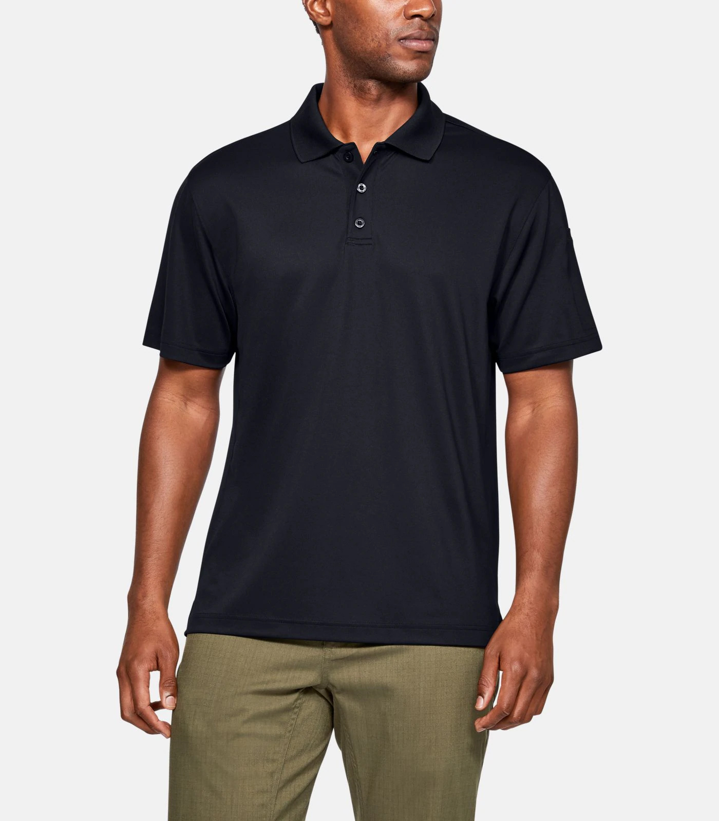 MENS_POLO_TacPerformance-SS_UAR1279759001_08