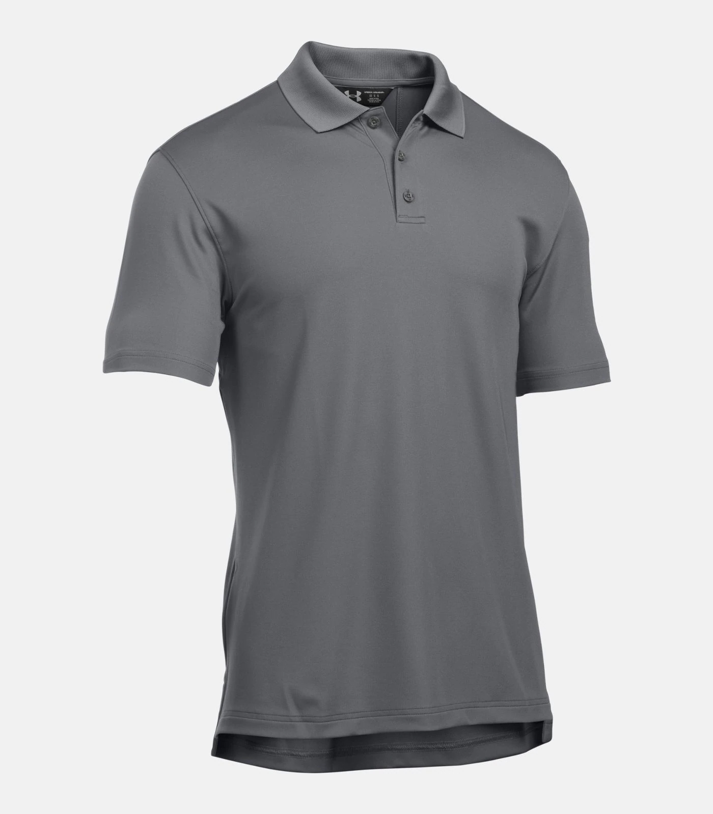 MENS_POLO_TacPerformance-SS_UAR1279759040_02