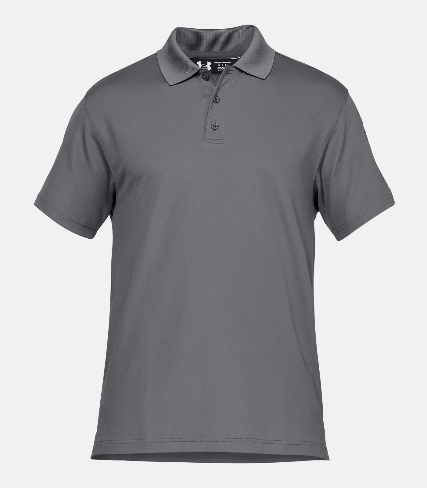 MENS_POLO_TacPerformance-SS_UAR1279759040_05