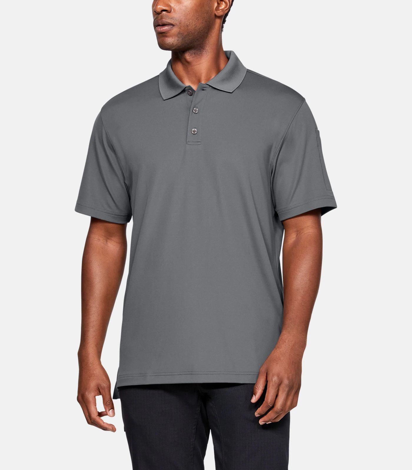 MENS_POLO_TacPerformance-SS_UAR1279759040_08