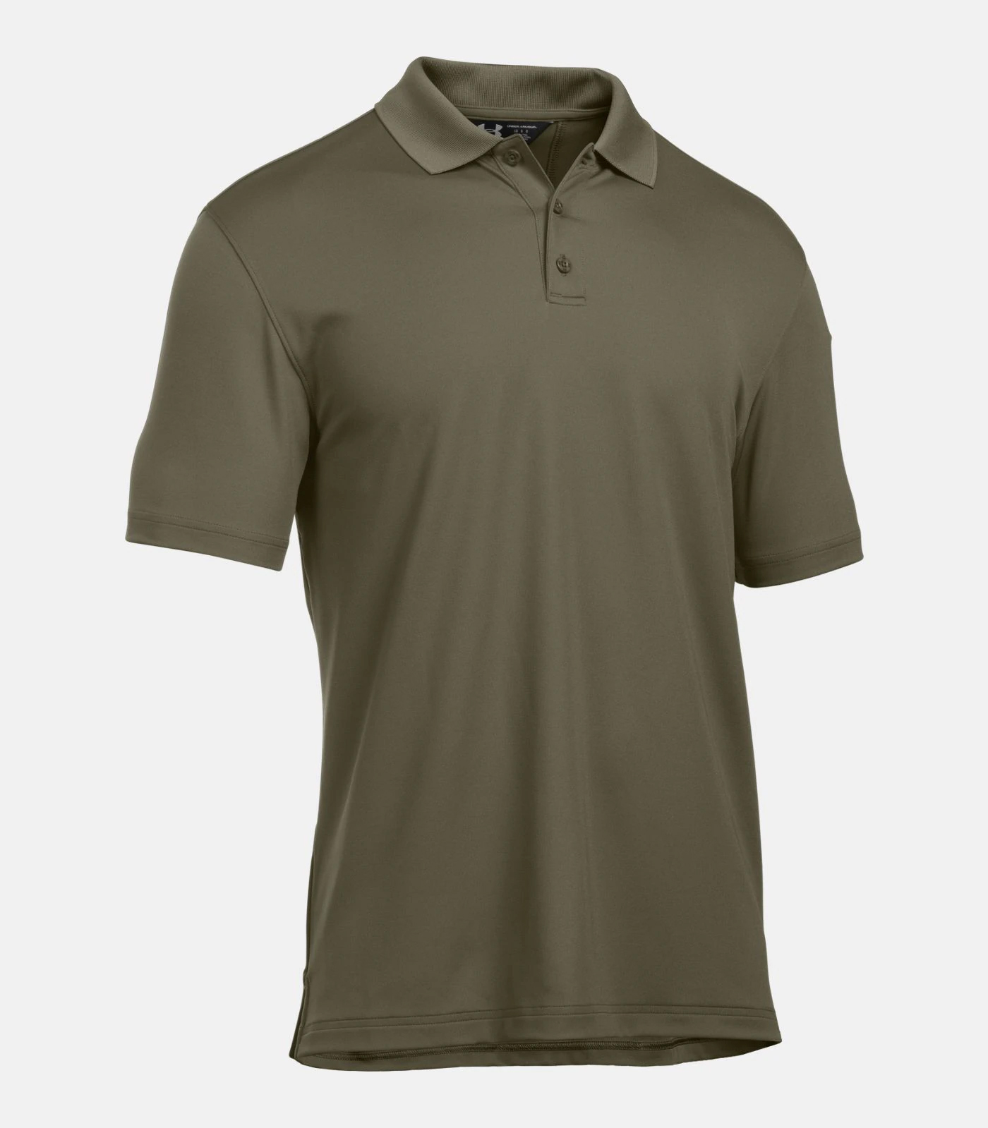 MENS_POLO_TacPerformance-SS_UAR1279759390_02