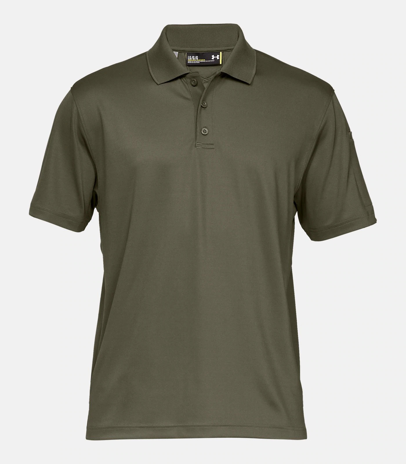 MENS_POLO_TacPerformance-SS_UAR1279759390_05