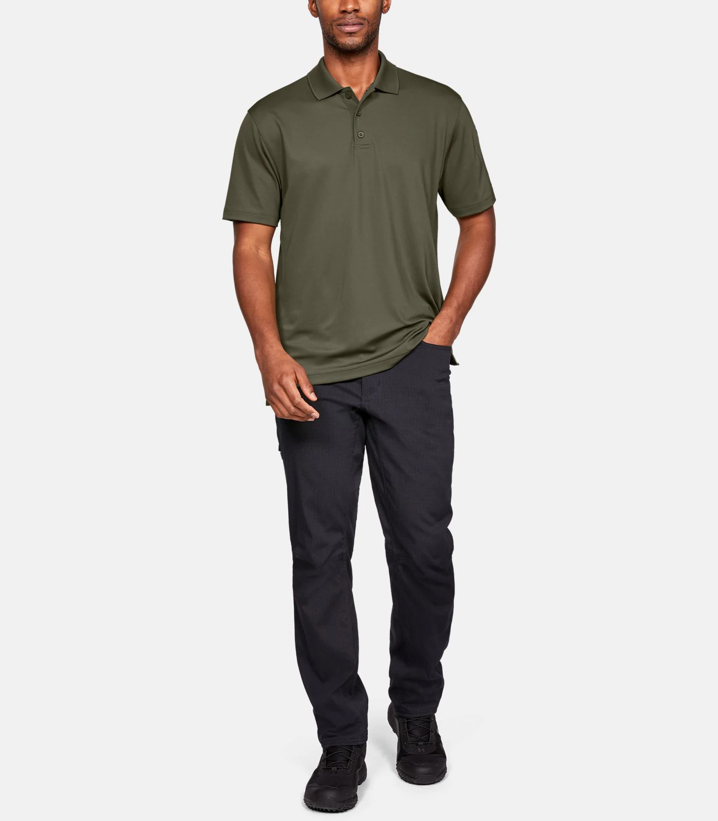 MENS_POLO_TacPerformance-SS_UAR1279759390_06