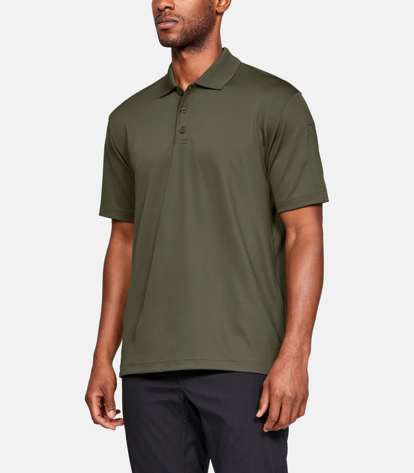 MENS_POLO_TacPerformance-SS_UAR1279759390_08