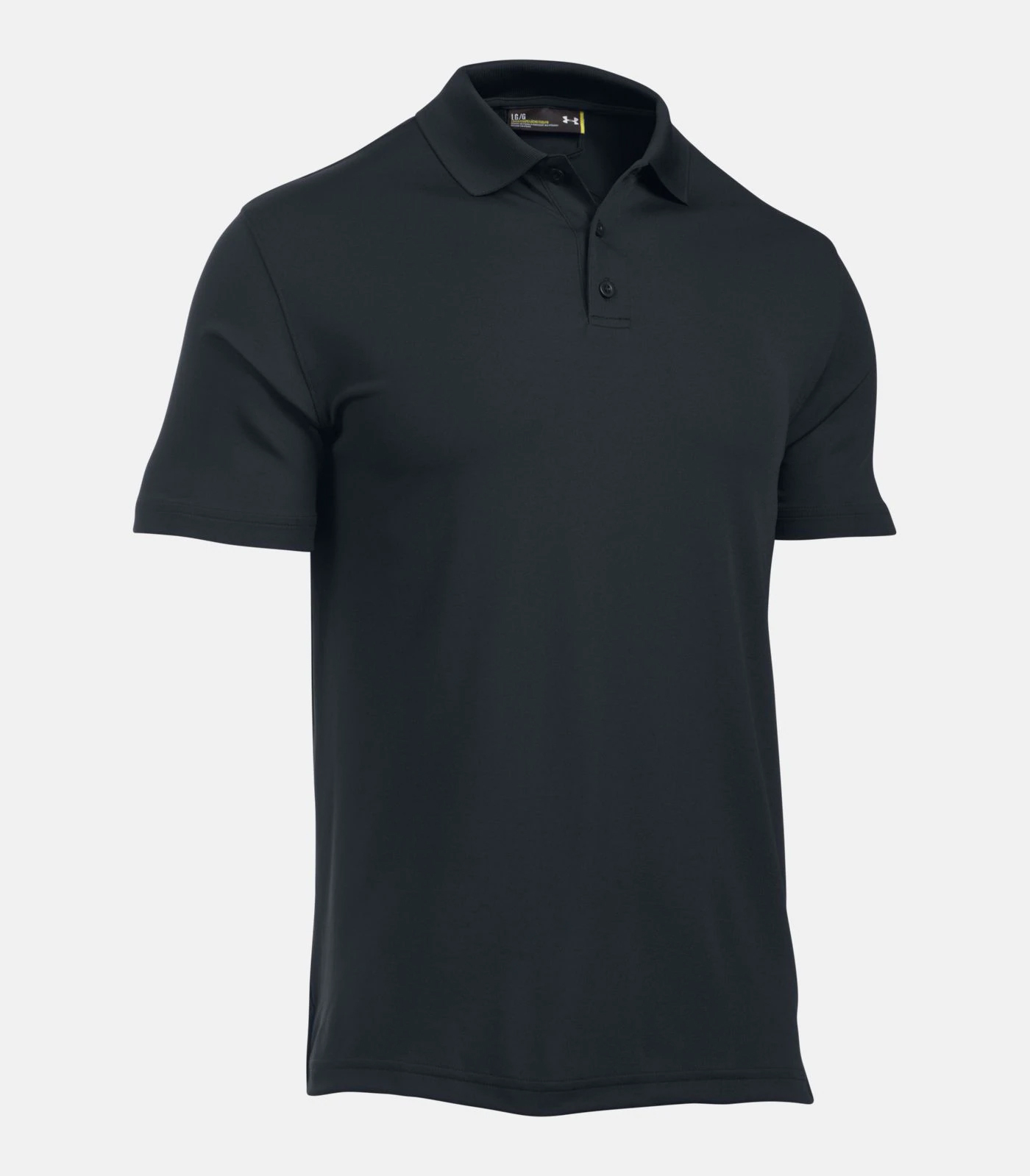 MENS_POLO_TacPerformance-SS_UAR1279759465_02